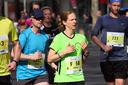Hannover-Marathon2313.jpg