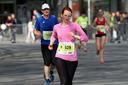 Hannover-Marathon2318.jpg