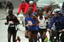 Hamburg-Marathon0003.jpg