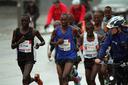 Hamburg-Marathon0005.jpg
