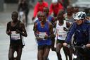 Hamburg-Marathon0006.jpg