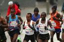 Hamburg-Marathon0007.jpg