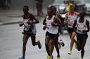 Hamburg-Marathon0011.jpg