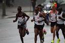 Hamburg-Marathon0012.jpg