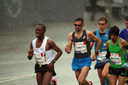 Hamburg-Marathon0021.jpg