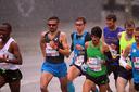 Hamburg-Marathon0024.jpg