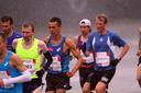 Hamburg-Marathon0033.jpg