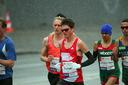 Hamburg-Marathon0040.jpg