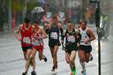Hamburg-Marathon0052.jpg