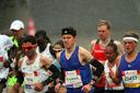 Hamburg-Marathon0057.jpg