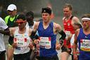 Hamburg-Marathon0059.jpg