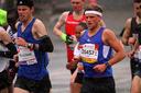 Hamburg-Marathon0061.jpg