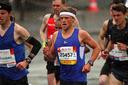 Hamburg-Marathon0062.jpg