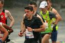 Hamburg-Marathon0064.jpg