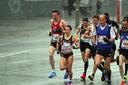 Hamburg-Marathon0071.jpg