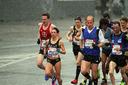 Hamburg-Marathon0076.jpg