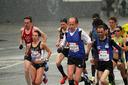 Hamburg-Marathon0078.jpg