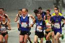 Hamburg-Marathon0079.jpg