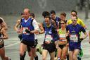 Hamburg-Marathon0080.jpg