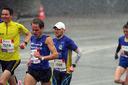 Hamburg-Marathon0089.jpg