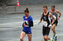 Hamburg-Marathon0091.jpg