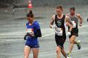 Hamburg-Marathon0092.jpg