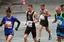 Hamburg-Marathon0094.jpg