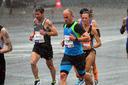 Hamburg-Marathon0096.jpg