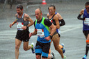 Hamburg-Marathon0097.jpg