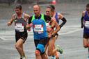 Hamburg-Marathon0098.jpg