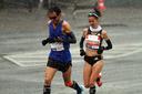 Hamburg-Marathon0102.jpg