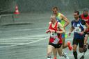 Hamburg-Marathon0107.jpg