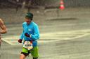 Hamburg-Marathon0118.jpg
