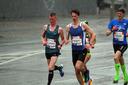Hamburg-Marathon0119.jpg