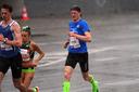 Hamburg-Marathon0123.jpg