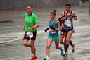 Hamburg-Marathon0126.jpg