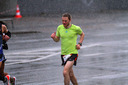 Hamburg-Marathon0131.jpg