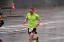 Hamburg-Marathon0132.jpg