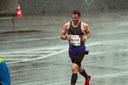 Hamburg-Marathon0133.jpg