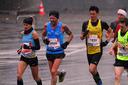 Hamburg-Marathon0142.jpg