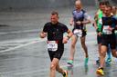 Hamburg-Marathon0147.jpg