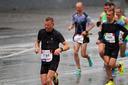 Hamburg-Marathon0148.jpg
