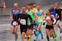 Hamburg-Marathon0152.jpg