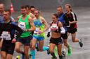 Hamburg-Marathon0155.jpg