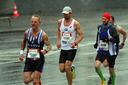 Hamburg-Marathon0157.jpg