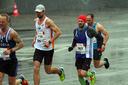 Hamburg-Marathon0159.jpg