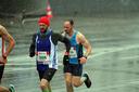 Hamburg-Marathon0161.jpg