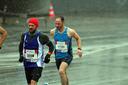 Hamburg-Marathon0162.jpg