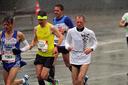 Hamburg-Marathon0168.jpg