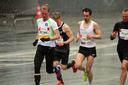 Hamburg-Marathon0172.jpg